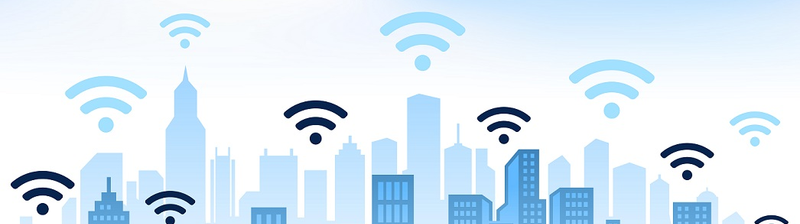 cropped-smart_city-jpg-800x600_q96.png